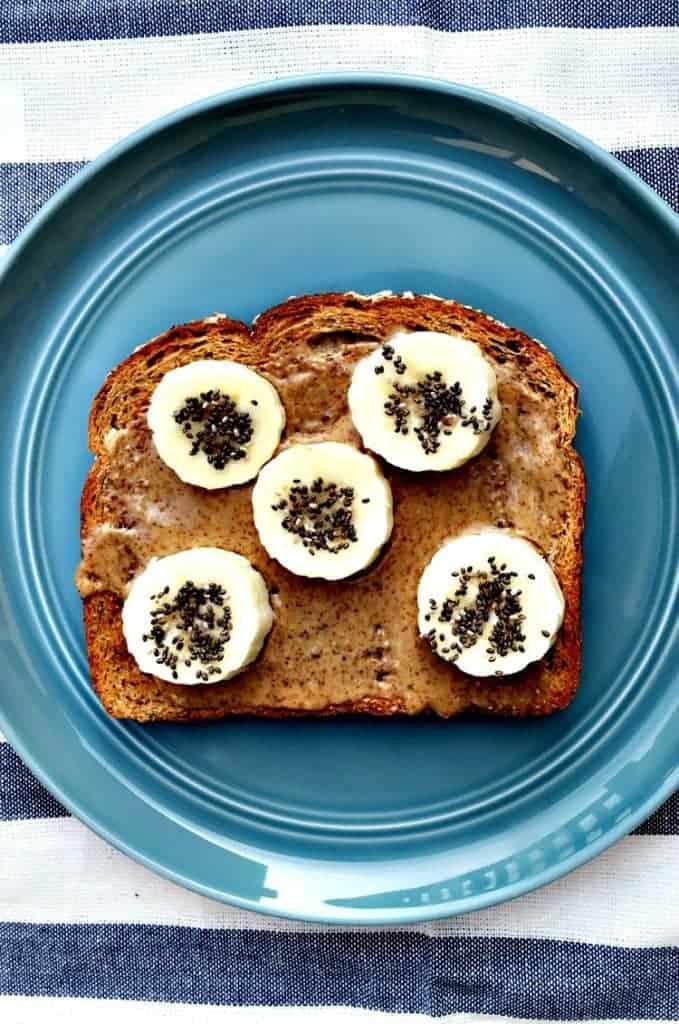 almond butter 2