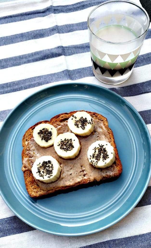 almond butter 3