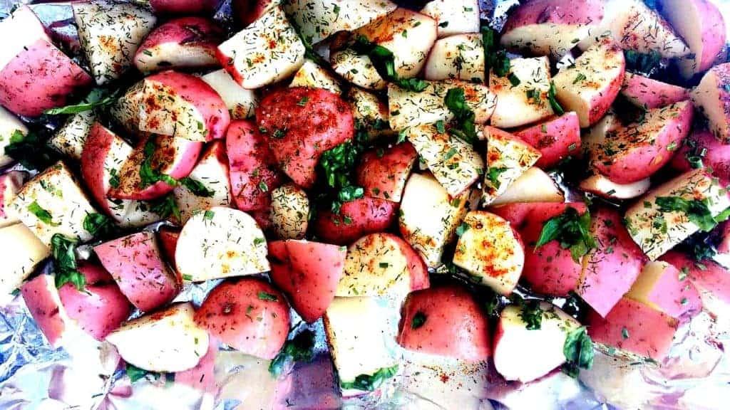 potatoes 4