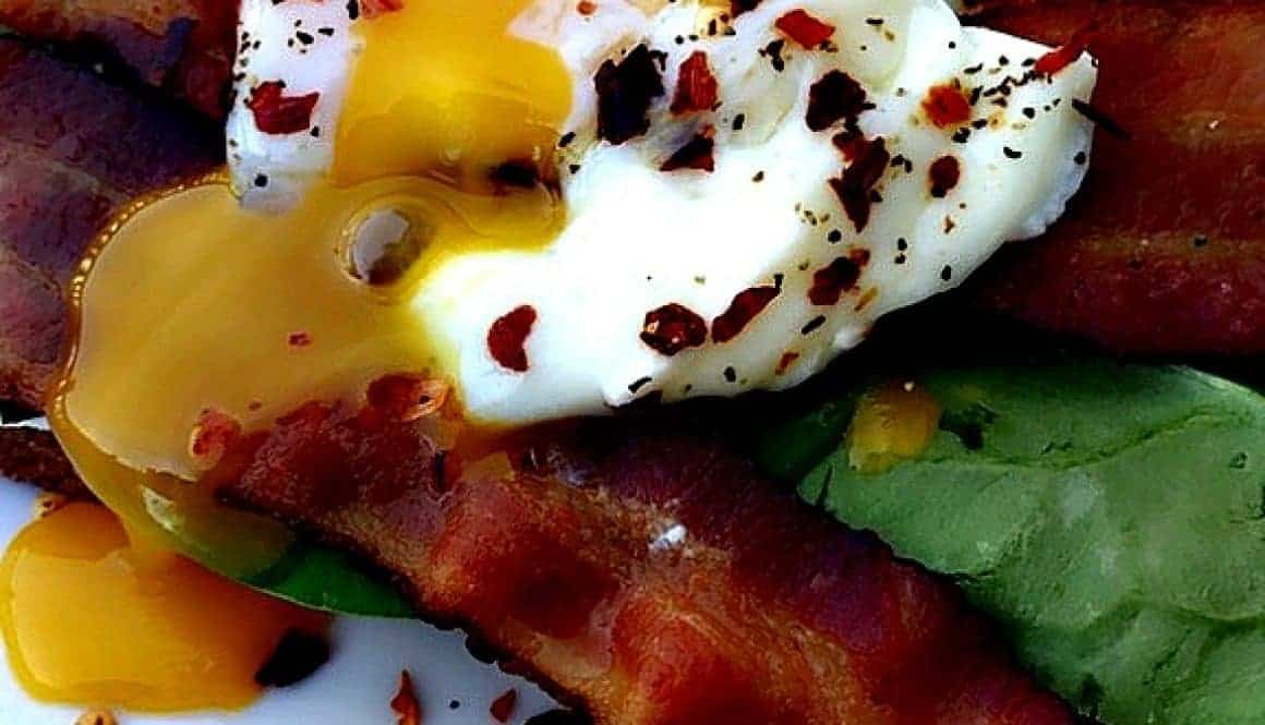 bacon-toast-poached-egg-7