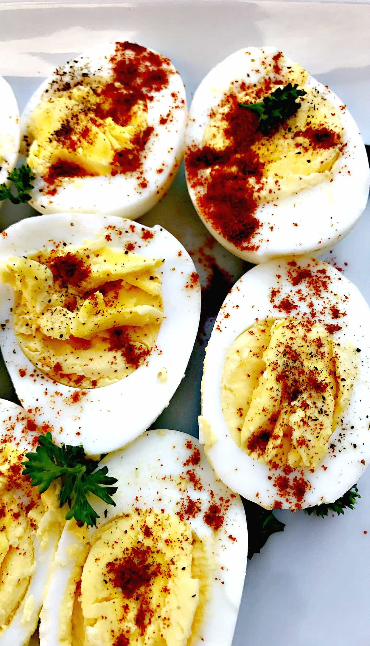 How Long To Cook Hard Boiled Eggs In Airfryer