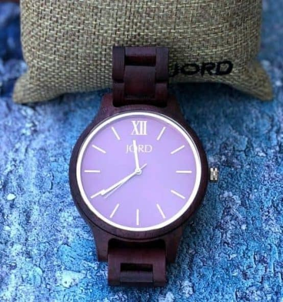 Spring Watches: Where to Shop for Unique Wooden Watches